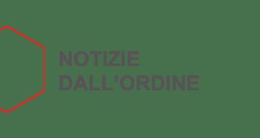Conclusione triennio formativo 2017/2019