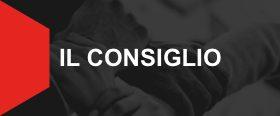 EMERGENZA SANITARIA COVID-19: IL CONSIGLIO DECIDE ALL' UNANIMITA' DI POSTICIPARE E RIDURRE DEL 50% LA QUOTA ANNUALE DI COMPETENZA DELL'ORDINE