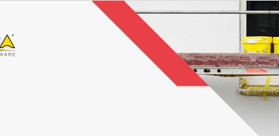 CREDITI FORMATIVI webinar Superbonus 110% – Acca Software